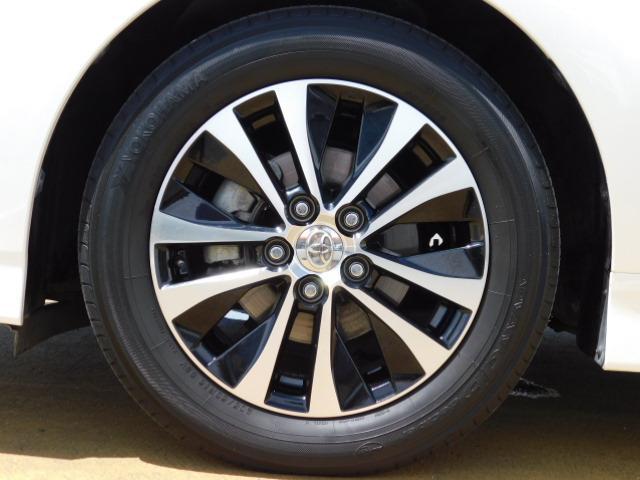 S Cパッケージ ワンオーナー車 フルセグ内蔵メモリーナビ バックモニター LEDヘッドライト キーフリー 走行距離25,923km(37枚目)