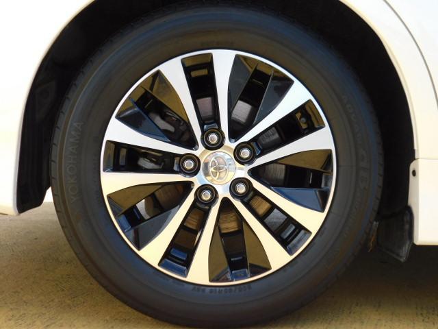 S Cパッケージ ワンオーナー車 フルセグ内蔵メモリーナビ バックモニター LEDヘッドライト キーフリー 走行距離25,923km(38枚目)