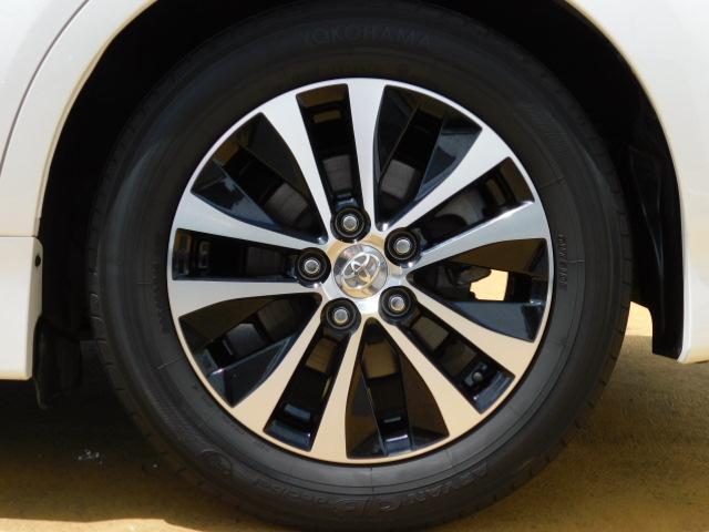S Cパッケージ ワンオーナー車 フルセグ内蔵メモリーナビ バックモニター LEDヘッドライト キーフリー 走行距離25,923km(39枚目)