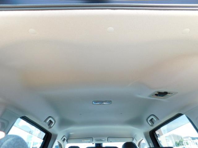 X ワンオーナー車 フルセグ内蔵メモリーナビ バックモニター ETC 左側パワースライドリヤドア シートヒーター付(運転席/助手席) キーレス 走行距離35,745km(15枚目)