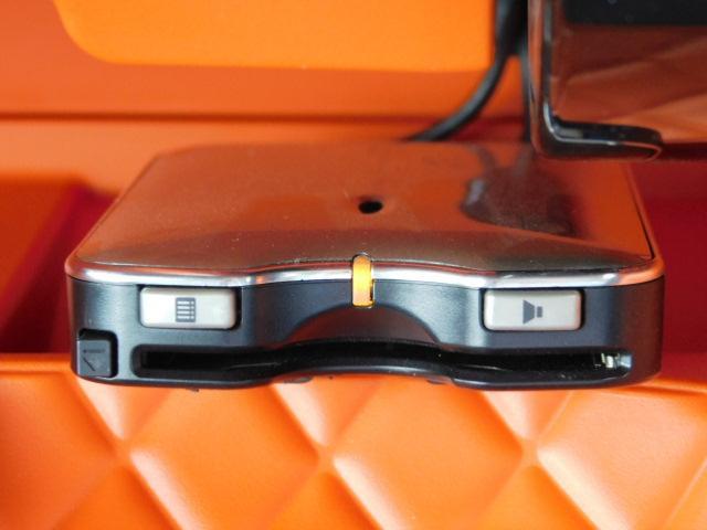 X ワンオーナー車 フルセグ内蔵メモリーナビ バックモニター ETC 左側パワースライドリヤドア シートヒーター付(運転席/助手席) キーレス 走行距離35,745km(21枚目)