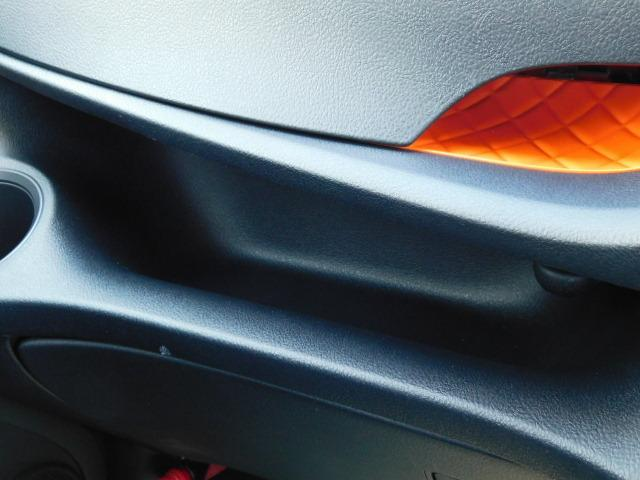 X ワンオーナー車 フルセグ内蔵メモリーナビ バックモニター ETC 左側パワースライドリヤドア シートヒーター付(運転席/助手席) キーレス 走行距離35,745km(30枚目)