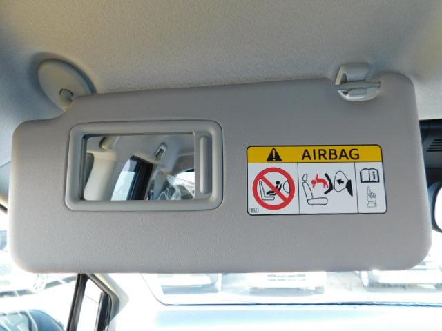 X ワンオーナー車 フルセグ内蔵メモリーナビ バックモニター ETC 左側パワースライドリヤドア シートヒーター付(運転席/助手席) キーレス 走行距離35,745km(36枚目)