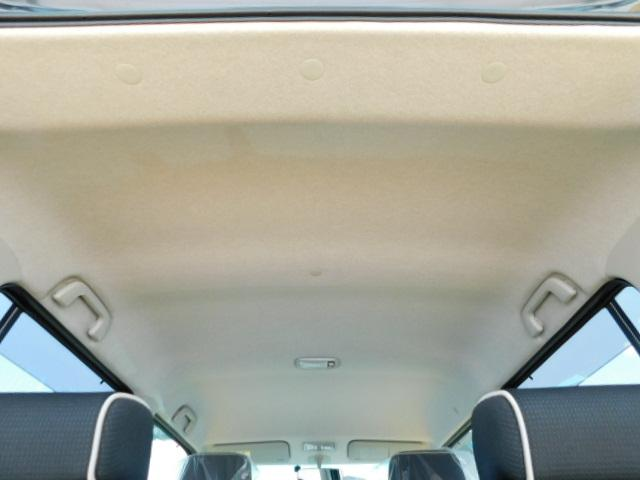 カスタムX ワンオーナー車 フルセグ内蔵メモリーナビ ETC HIDヘッドライト キーフリー 走行距離36,818km(14枚目)