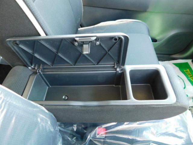 カスタムX ワンオーナー車 フルセグ内蔵メモリーナビ ETC HIDヘッドライト キーフリー 走行距離36,818km(25枚目)