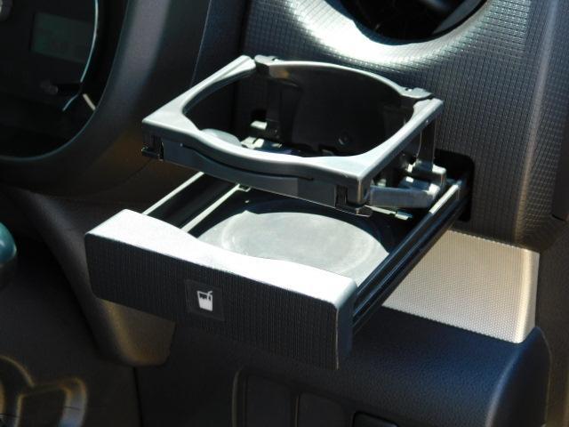 カスタムX ワンオーナー車 フルセグ内蔵メモリーナビ ETC HIDヘッドライト キーフリー 走行距離36,818km(30枚目)