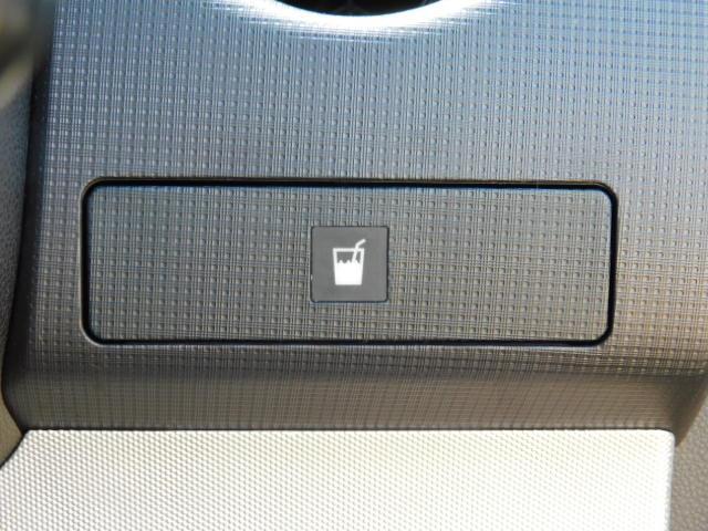 カスタムX ワンオーナー車 フルセグ内蔵メモリーナビ ETC HIDヘッドライト キーフリー 走行距離36,818km(32枚目)