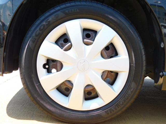 カスタムX ワンオーナー車 フルセグ内蔵メモリーナビ ETC HIDヘッドライト キーフリー 走行距離36,818km(36枚目)