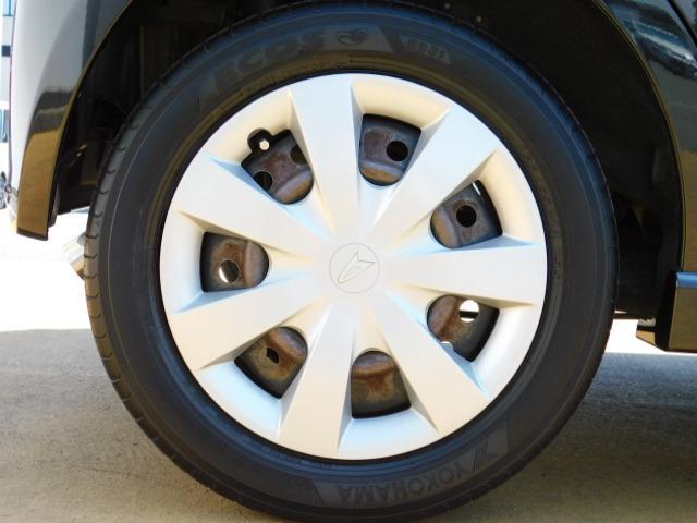 カスタムX ワンオーナー車 フルセグ内蔵メモリーナビ ETC HIDヘッドライト キーフリー 走行距離36,818km(37枚目)