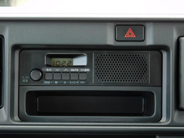デラックスSAIII ワンオーナー車 LEDヘッドライト キーレス 走行距離2,029km(18枚目)