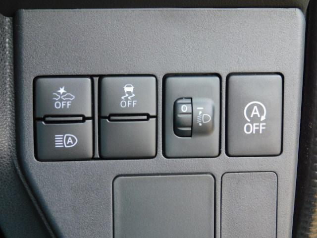 デラックスSAIII ワンオーナー車 LEDヘッドライト キーレス 走行距離2,029km(20枚目)