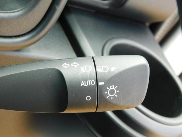デラックスSAIII ワンオーナー車 LEDヘッドライト キーレス 走行距離2,029km(21枚目)