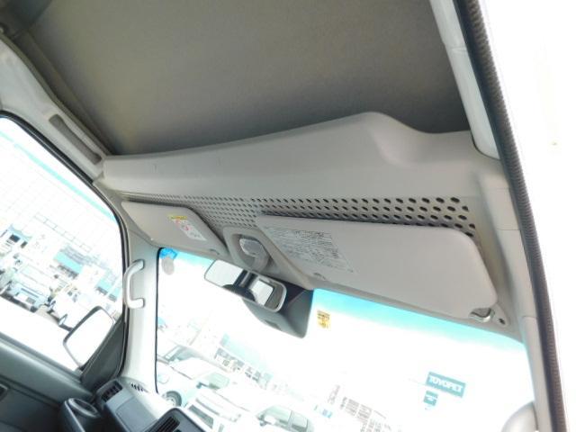 デラックスSAIII ワンオーナー車 LEDヘッドライト キーレス 走行距離2,029km(24枚目)