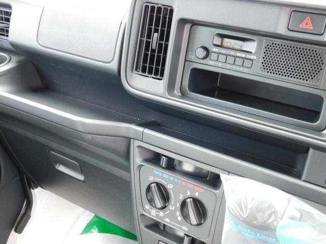 デラックスSAIII ワンオーナー車 LEDヘッドライト キーレス 走行距離2,029km(25枚目)