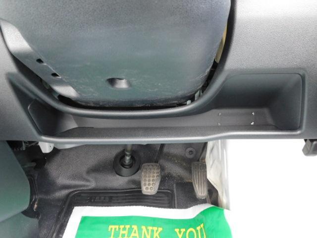 デラックスSAIII ワンオーナー車 LEDヘッドライト キーレス 走行距離2,029km(27枚目)