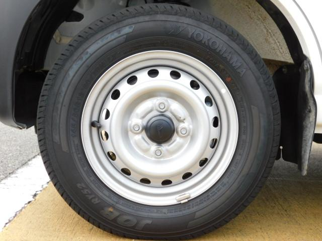 デラックスSAIII ワンオーナー車 LEDヘッドライト キーレス 走行距離2,029km(32枚目)