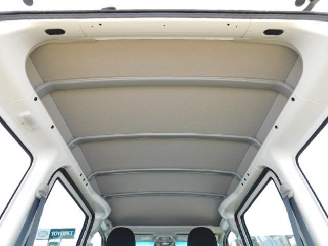 デラックスSAIII ワンオーナー車 LEDヘッドライト キーレス 走行距離1,597km(15枚目)