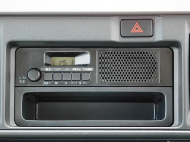 デラックスSAIII ワンオーナー車 LEDヘッドライト キーレス 走行距離1,597km(18枚目)