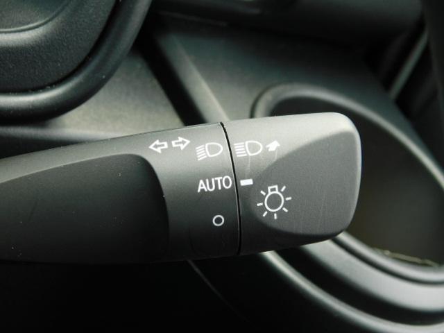 デラックスSAIII ワンオーナー車 LEDヘッドライト キーレス 走行距離1,597km(21枚目)