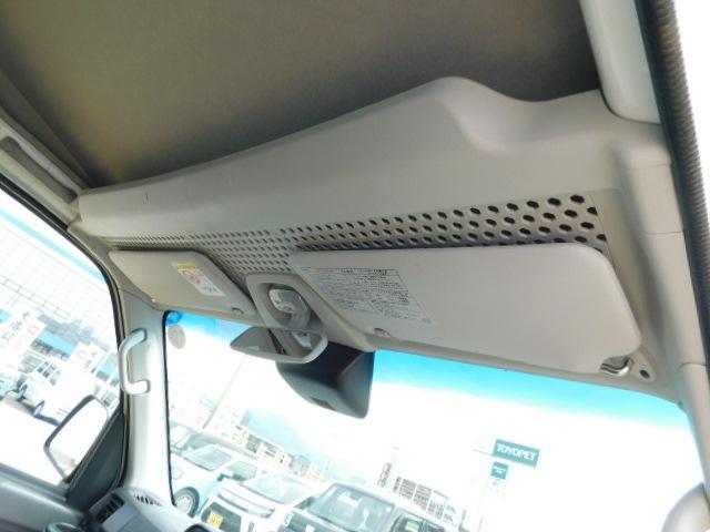 デラックスSAIII ワンオーナー車 LEDヘッドライト キーレス 走行距離1,597km(23枚目)