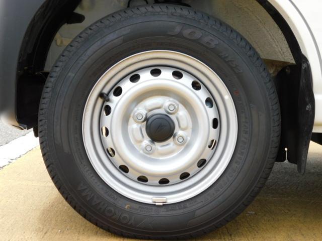 デラックスSAIII ワンオーナー車 LEDヘッドライト キーレス 走行距離1,597km(31枚目)