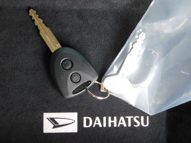 デラックスSAIII ワンオーナー車 LEDヘッドライト キーレス 走行距離1,597km(38枚目)