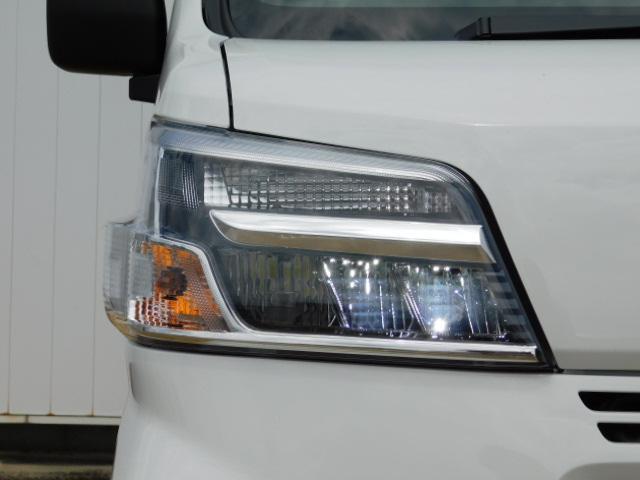 デラックスSAIII LEDヘッドライト キーレス 走行距離51km(23枚目)