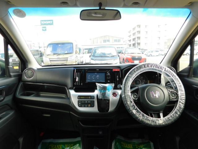 G・スタイリッシュパッケージ ワンオーナー車 純正ワンセグ内蔵ディスプレイオーディオ バックモニター HIDヘッドライト キーフリー 走行距離33,544km(16枚目)