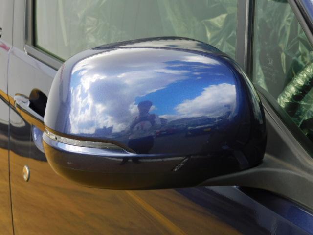 G・スタイリッシュパッケージ ワンオーナー車 純正ワンセグ内蔵ディスプレイオーディオ バックモニター HIDヘッドライト キーフリー 走行距離33,544km(25枚目)