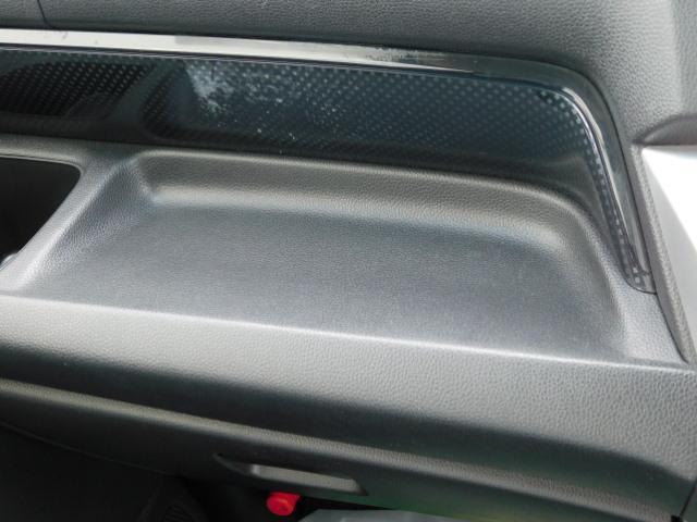 G・スタイリッシュパッケージ ワンオーナー車 純正ワンセグ内蔵ディスプレイオーディオ バックモニター HIDヘッドライト キーフリー 走行距離33,544km(27枚目)