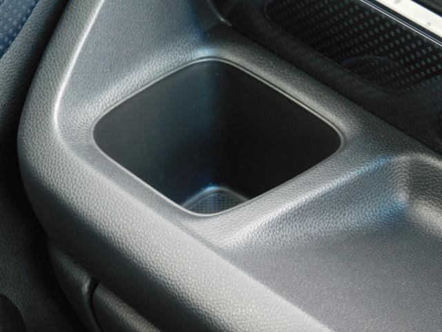 G・スタイリッシュパッケージ ワンオーナー車 純正ワンセグ内蔵ディスプレイオーディオ バックモニター HIDヘッドライト キーフリー 走行距離33,544km(33枚目)