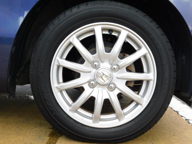 G・スタイリッシュパッケージ ワンオーナー車 純正ワンセグ内蔵ディスプレイオーディオ バックモニター HIDヘッドライト キーフリー 走行距離33,544km(36枚目)