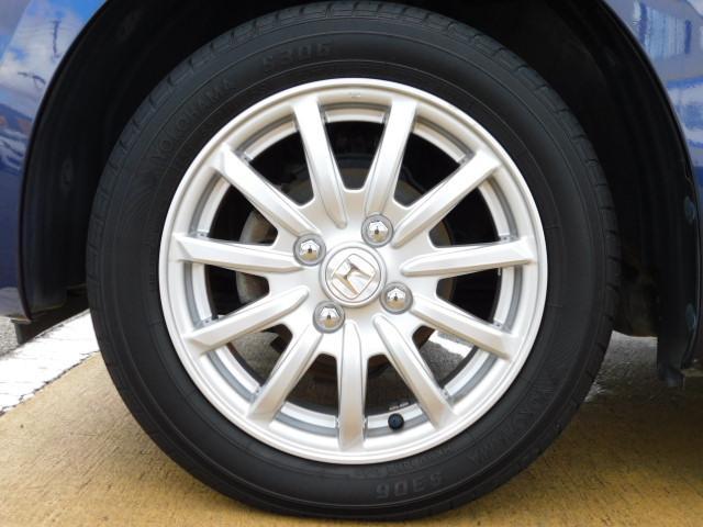 G・スタイリッシュパッケージ ワンオーナー車 純正ワンセグ内蔵ディスプレイオーディオ バックモニター HIDヘッドライト キーフリー 走行距離33,544km(37枚目)