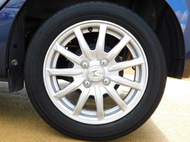 G・スタイリッシュパッケージ ワンオーナー車 純正ワンセグ内蔵ディスプレイオーディオ バックモニター HIDヘッドライト キーフリー 走行距離33,544km(39枚目)