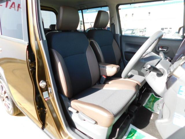 JスタイルIII ワンオーナー車 フルセグ内蔵メモリーナビ シートヒーター付(運転席/助手席) ドライブレコーダー HIDヘッドライト キーフリー 走行距離60,161km(9枚目)