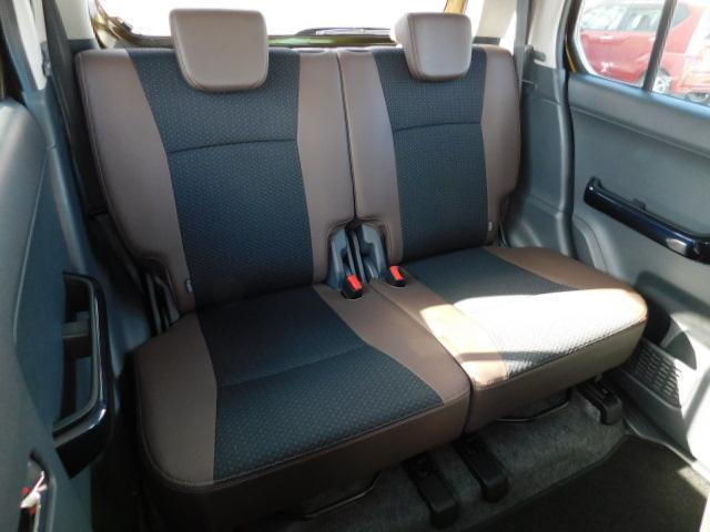 JスタイルIII ワンオーナー車 フルセグ内蔵メモリーナビ シートヒーター付(運転席/助手席) ドライブレコーダー HIDヘッドライト キーフリー 走行距離60,161km(10枚目)