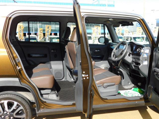 JスタイルIII ワンオーナー車 フルセグ内蔵メモリーナビ シートヒーター付(運転席/助手席) ドライブレコーダー HIDヘッドライト キーフリー 走行距離60,161km(11枚目)