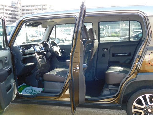JスタイルIII ワンオーナー車 フルセグ内蔵メモリーナビ シートヒーター付(運転席/助手席) ドライブレコーダー HIDヘッドライト キーフリー 走行距離60,161km(12枚目)