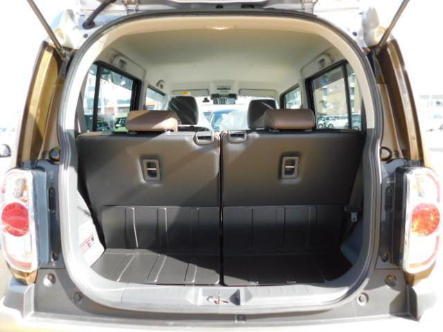 JスタイルIII ワンオーナー車 フルセグ内蔵メモリーナビ シートヒーター付(運転席/助手席) ドライブレコーダー HIDヘッドライト キーフリー 走行距離60,161km(13枚目)