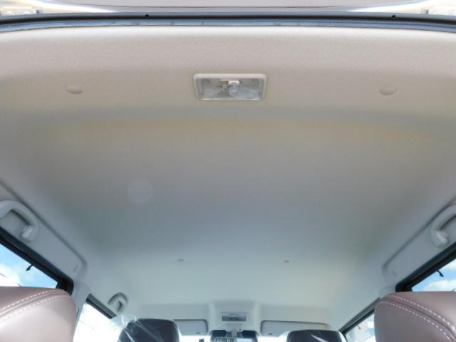 JスタイルIII ワンオーナー車 フルセグ内蔵メモリーナビ シートヒーター付(運転席/助手席) ドライブレコーダー HIDヘッドライト キーフリー 走行距離60,161km(14枚目)