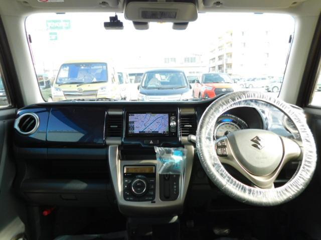 JスタイルIII ワンオーナー車 フルセグ内蔵メモリーナビ シートヒーター付(運転席/助手席) ドライブレコーダー HIDヘッドライト キーフリー 走行距離60,161km(16枚目)