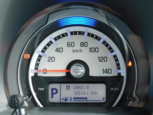 JスタイルIII ワンオーナー車 フルセグ内蔵メモリーナビ シートヒーター付(運転席/助手席) ドライブレコーダー HIDヘッドライト キーフリー 走行距離60,161km(17枚目)