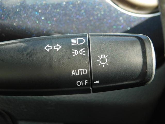 JスタイルIII ワンオーナー車 フルセグ内蔵メモリーナビ シートヒーター付(運転席/助手席) ドライブレコーダー HIDヘッドライト キーフリー 走行距離60,161km(22枚目)