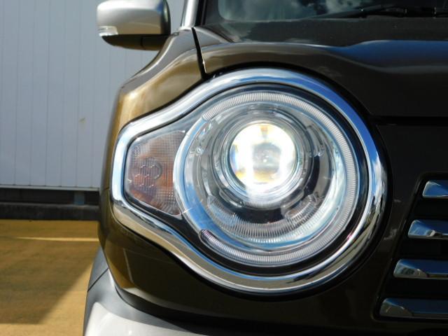 JスタイルIII ワンオーナー車 フルセグ内蔵メモリーナビ シートヒーター付(運転席/助手席) ドライブレコーダー HIDヘッドライト キーフリー 走行距離60,161km(23枚目)