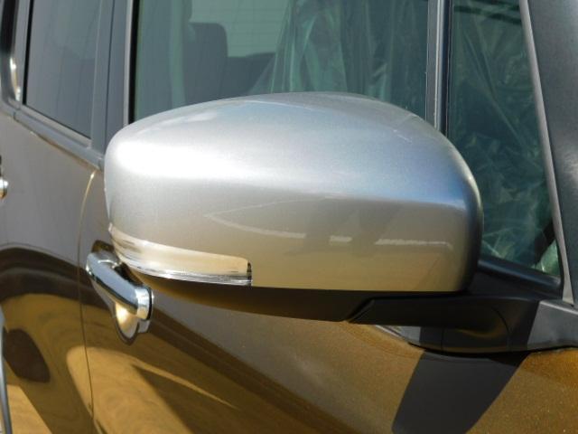 JスタイルIII ワンオーナー車 フルセグ内蔵メモリーナビ シートヒーター付(運転席/助手席) ドライブレコーダー HIDヘッドライト キーフリー 走行距離60,161km(24枚目)