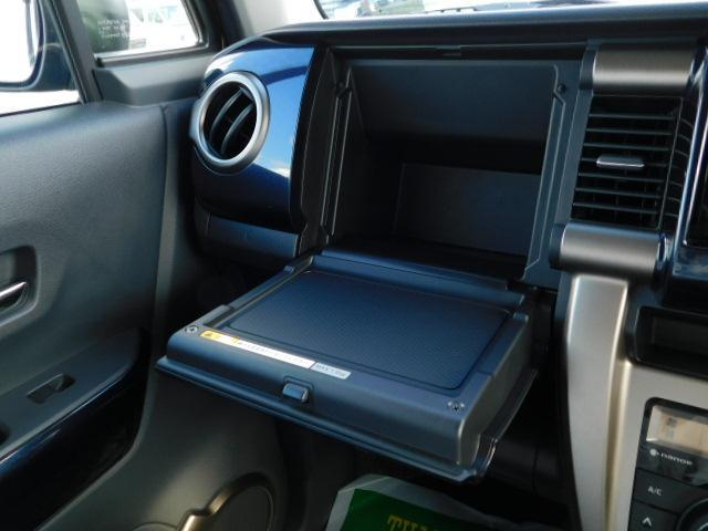 JスタイルIII ワンオーナー車 フルセグ内蔵メモリーナビ シートヒーター付(運転席/助手席) ドライブレコーダー HIDヘッドライト キーフリー 走行距離60,161km(25枚目)