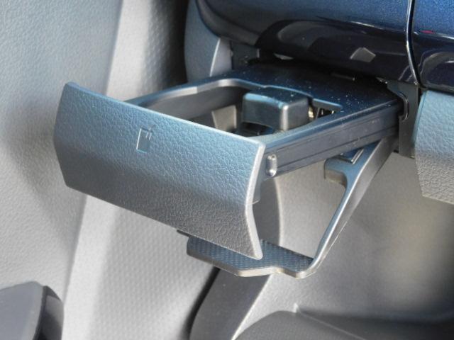 JスタイルIII ワンオーナー車 フルセグ内蔵メモリーナビ シートヒーター付(運転席/助手席) ドライブレコーダー HIDヘッドライト キーフリー 走行距離60,161km(33枚目)