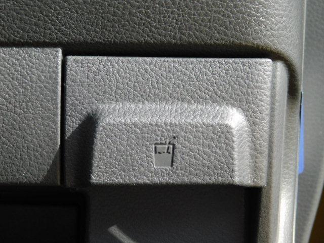 JスタイルIII ワンオーナー車 フルセグ内蔵メモリーナビ シートヒーター付(運転席/助手席) ドライブレコーダー HIDヘッドライト キーフリー 走行距離60,161km(34枚目)