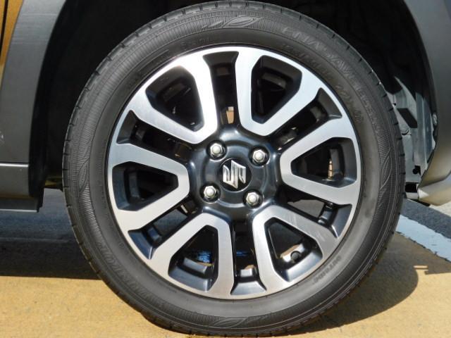 JスタイルIII ワンオーナー車 フルセグ内蔵メモリーナビ シートヒーター付(運転席/助手席) ドライブレコーダー HIDヘッドライト キーフリー 走行距離60,161km(37枚目)