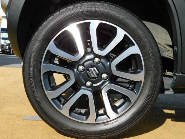 JスタイルIII ワンオーナー車 フルセグ内蔵メモリーナビ シートヒーター付(運転席/助手席) ドライブレコーダー HIDヘッドライト キーフリー 走行距離60,161km(39枚目)
